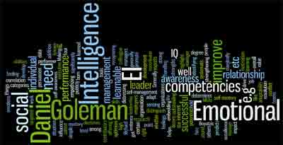 Definition of Emotional Intelligence
