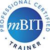 mBIT Certified Coach