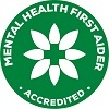 Mental Health First Aider Accreditation